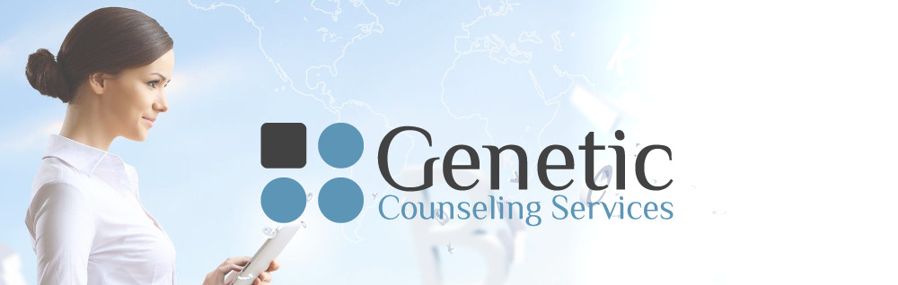 the field of genetic counselling psychology essay Psychological issues in genetic counselling arisefrom the genetic risk or  condition affecting patients.